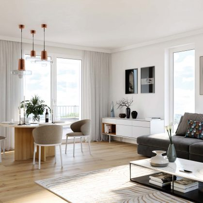 KampusKarree_HausB-Wohnzimmer