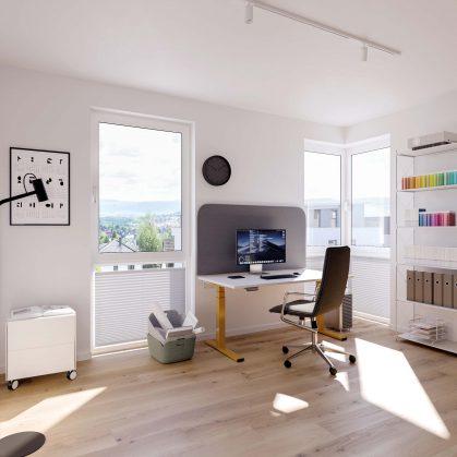 KampusKarree_HausD-Büro